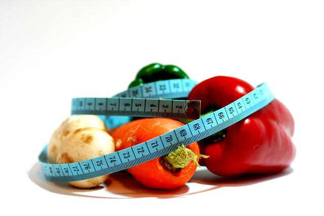 diet-1324036-639x424.jpg